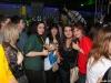 party-magazin-12_4848
