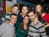 party-magazin-12_4853