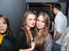 party-magazin-12_4869