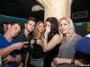 party-magazin-12_4883
