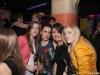 party-magazin-12_4902
