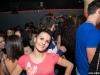 party-magazin-12_4930