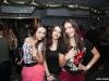 party-magazin-12_4938_1