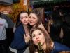party-magazin-12_4939