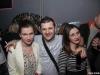 party-magazin-12_4956