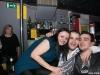 party-magazin-12_4957