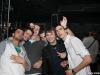 party-magazin-12_4958