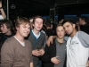 party-magazin-12_4966