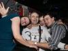 party-magazin-12_4969