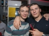 party-magazin-12_4972