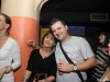 party-magazin-12_4988