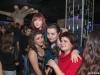 party-magazin-12_5005