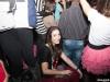 party-magazin-12_5006