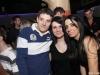 party-magazin-12_5007
