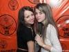 party-magazin-12_5010