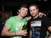 party-magazin-12_5018