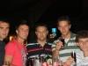 river_pub_2011_09_15
