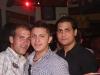 river_pub_2011_09_18