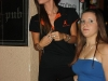 river_pub_2011_09_21