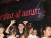 river_pub_2011_09_28