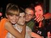 river_pub_2011_09_29