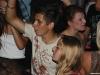 river_pub_2011_09_32