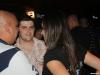 river_pub_2011_09_55