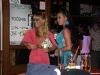 river_pub_2011_09_60