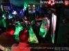 river_pub_whatsup_mixtape_11_31