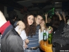 night_life_river_pub_11_05