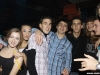 night_life_river_pub_11_10