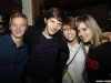night_life_river_pub_11_102