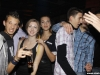 night_life_river_pub_11_11