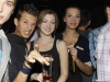 night_life_river_pub_11_12