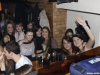 night_life_river_pub_11_25