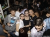 night_life_river_pub_11_26