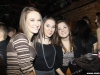night_life_river_pub_11_27