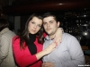 night_life_river_pub_11_41