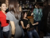 night_life_river_pub_11_54
