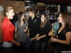 night_life_river_pub_11_56