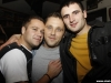 night_life_river_pub_11_63