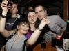 night_life_river_pub_11_72