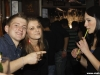 night_life_river_pub_11_82