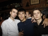 night_life_river_pub_11_83