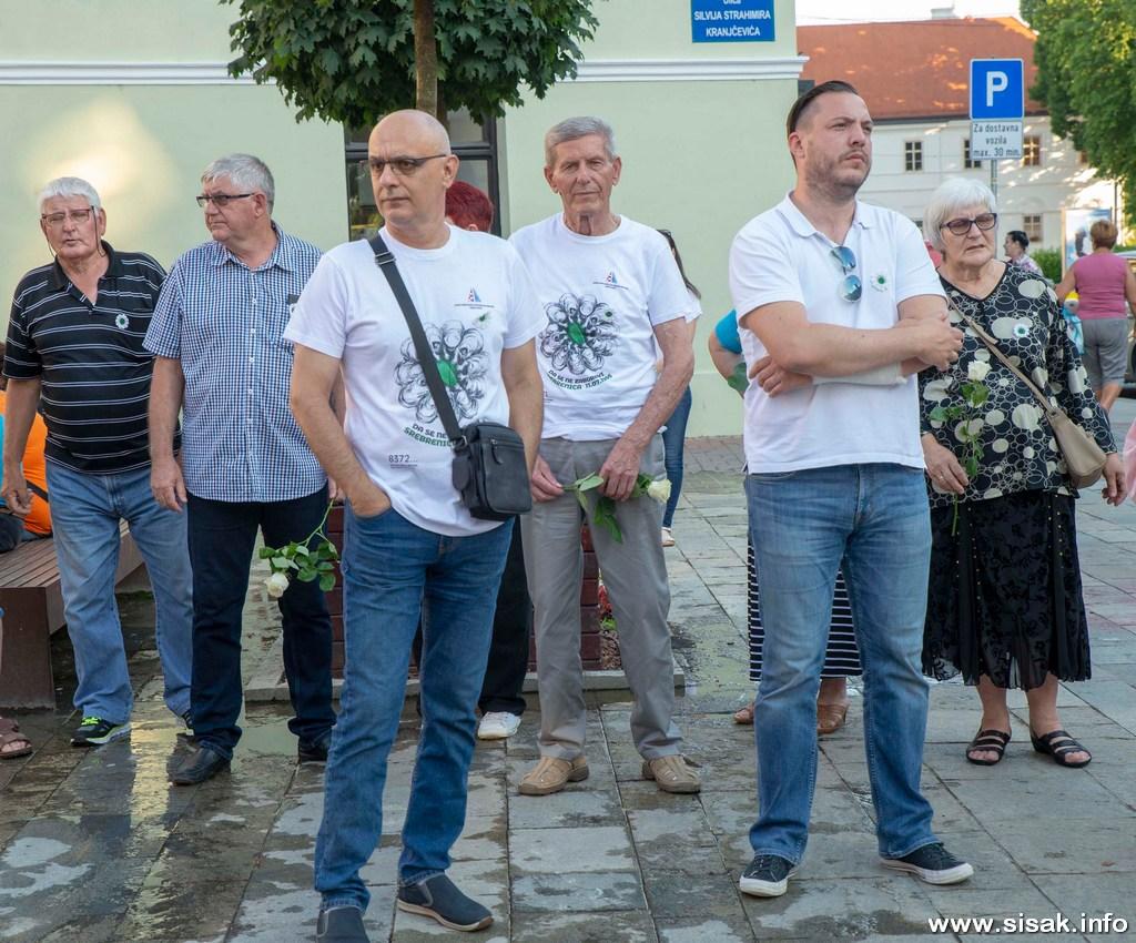 srebrenica-sisak_2020_08