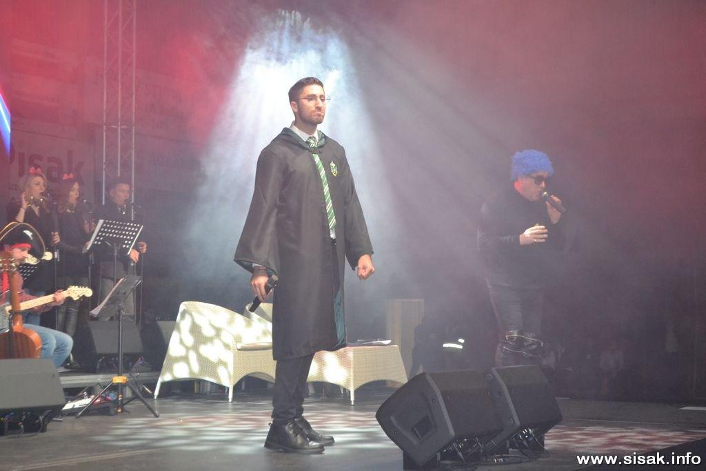 karneval-smz_2020_12