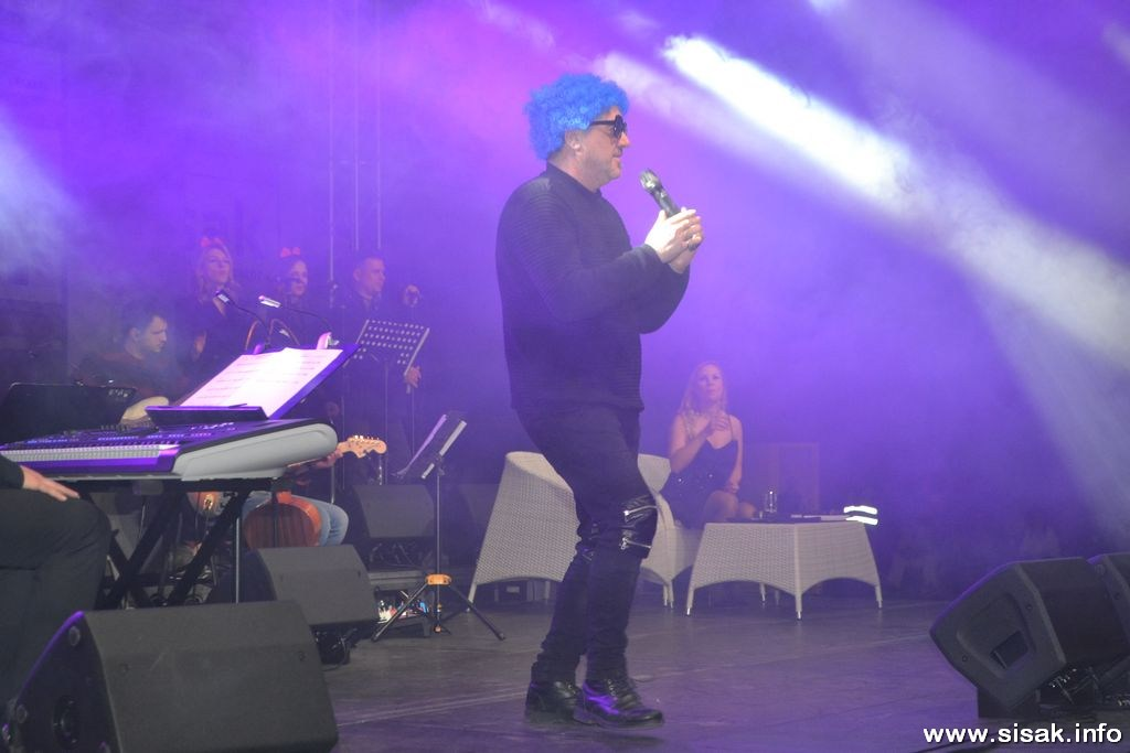 karneval-smz_2020_14