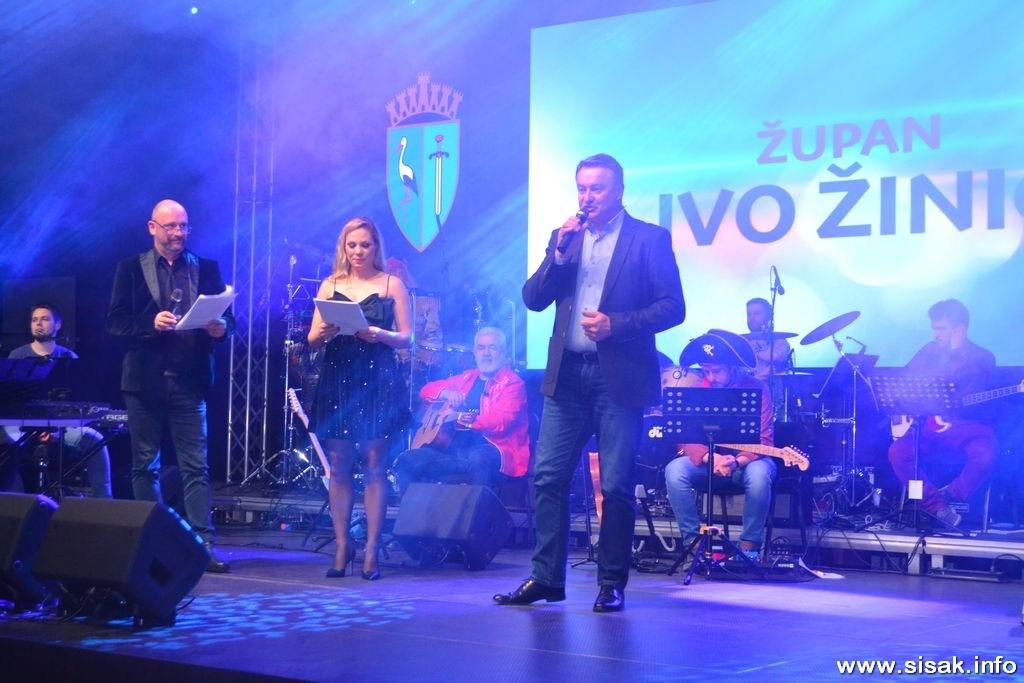 karneval-smz_2020_34
