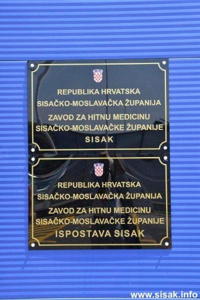 zavod-za-hitnu-medicinu_48