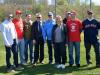 baseball-little-league-sisak_19_01